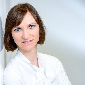 Dipl.-Psych. Melanie Teube | Psychologische Psychotherapeutin für Verhaltenstherapie in Gotha