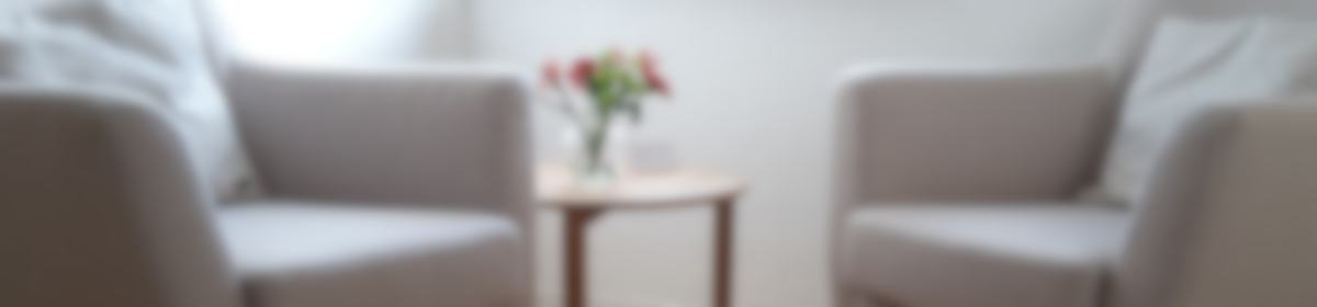 Psychotherapie-Praxis für Verhaltenstherapie von Dipl.-Psych. Melanie Teube in Gotha | Willkommen